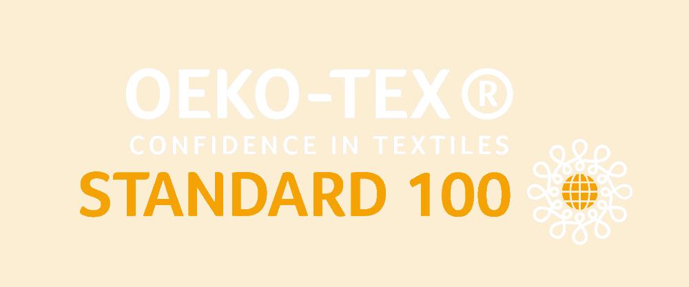 OKEO-TEX2 - white (1)