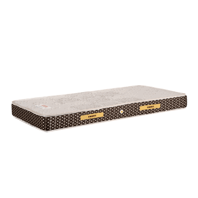 HR Foam Mattress