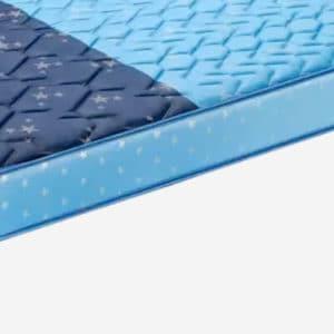 nature fresh coir mattress india